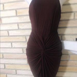 Dresses & Skirts - Sexy Layered Bodycon Dress
